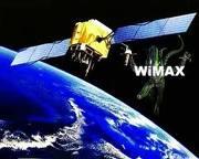 ওয়াইমেক্স (wimax) এর পরিচিতি