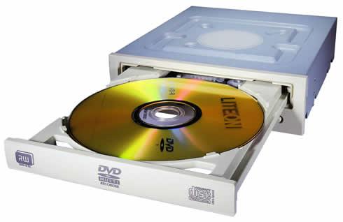 খুব সহজে Desktop থেকে CD-DVD ড্রাইভ খুলুন এবং লাগান কোন প্রকার ঝামেলা ছাড়া ।