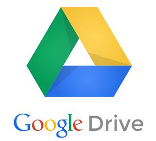 google drive কে ব্যাবহার করুন আপনার সাইটের host হিসেবে