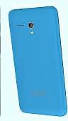 Alcatel Onetouch Fierce XL: লো বাজেটের একটি সুপার ফোন!!!