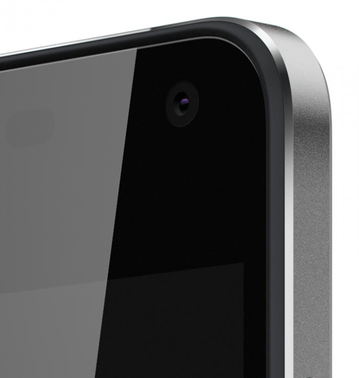 বাংলাদেশের বাজার মাতাতে এসেছে Lumia 650 DS: একটি চমৎকার উইন্ডোজ ১০ মোবাইল সেট!!