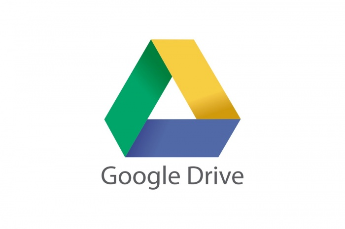 (website)google drive host১০০% কাজ করবে