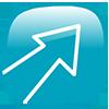 Rapidshare, uploaded.to এবং filefactory থেকে ডাউনলোড করুন ফুল স্পীডে এবং আজীবন রিজিউম সাপোর্টে !