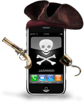 আইফোন সমগ্র [পর্ব -১] Jailbreak এবং iPhone Unlock কি? iPhone ব্যবহারকারী হলে অবশ্যই জানা দরকার।