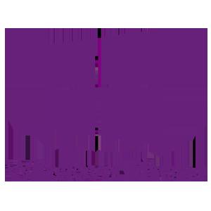 আসছে Windows Phone 8.1 আপডেট ! জেনে নিন কি কি থাকছে