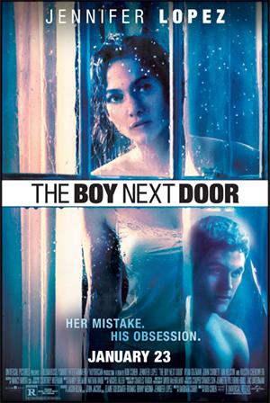 ডাউনলোড করে নিন এই বছরের আলোচিত ছবি- The Boy Next Door