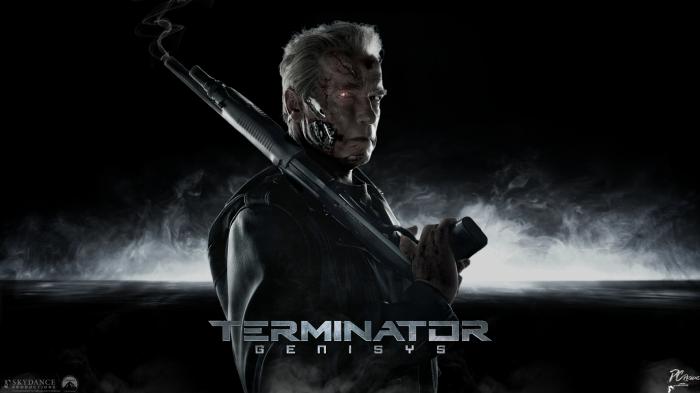 ডাউনলোড করে নিন Sci Fi,Action Movie-Terminator Genisys HD 720p