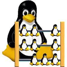 Linux এক্সপার্টদের প্রতি একটি অনুরোধ