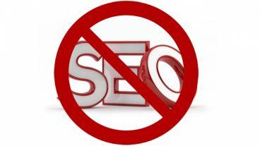 SEO কি বৈধ! Is search engine optimization is legal!