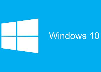 কারা কারা পাচ্ছেন Windows 10 বিনামূল্যে (নেয়ার পদ্ধত্তি)