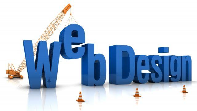 ওয়েব প্রোগ্রামিং (HTML, CSS) টিউটোরিয়াল সম্পুর্ন বাংলায়