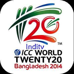 অ্যান্ড্রয়েড অ্যাপ ICC Cricket TV