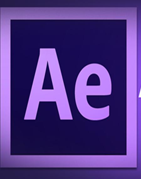 Adobe After Effect Cs6 64 Bit And 32 Bit ফুল ভার্সন ডাইনলোড করতে এবং আমার এডিটিং করা ভিডিও দেখতে এদিকে আসুন