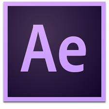 Vfx প্রেমিদের Adobe After Effect দিয়ে কাজ করার আগ্রহ বাড়ানোর জন্য  নিয়ে এলাম Adobe After Effect Cs6 দিয়ে আমার একটি ভিডিও