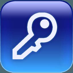 ডাইনলোড করেনিন  Folder Lock 5.6.4 with key 2017 আর নিরাপদে রাখুন আপনার সব গোপন তথ্য
