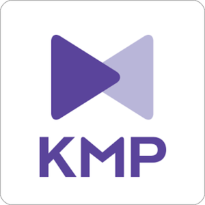গরম গরম ডাইনলোড করেনিন KM Player 2017 ফ্রী ! দেরি না করে এদিকে আসুন