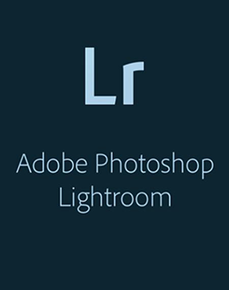 ডাউনলোড করে নিন Adobe photoshop Light room শুধুমাত্র এন্ড্রয়েড ইউজারদের জন্য একদম ফ্রী