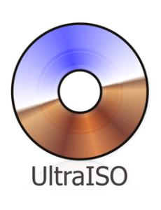 ডাউনলোড করে নিন Ultra ISO Premium 9.6.6 with Key