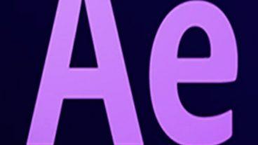 Adobe After Effects [পর্ব-০১] :: দেখে নিন আমার তৈরী একটি দারুন ভিডিও।