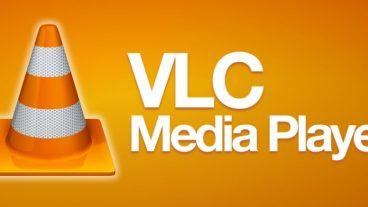 মাল্টিমিডিয়া :: ডাউনলোড করে নিন VLC মিডিয়া Player লেটেষ্ট ভার্ষন।