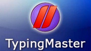Typing Master :: ডাউনলোড করে নিন Typing Master আর হয়ে যান টাইপের গুরু।