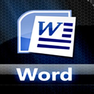 মাইক্রোসফট ওয়ার্ড ২০১৬ এর A-Z [পর্ব-০৭] :: ডিফল্ট Font Setup ও একাধিক Font নিয়ে কাজ করার সহজ পদ্ধতি নিয়ে আলোচনা।