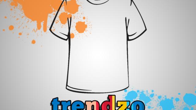 trendzo! বাহারি ডিজাইন এর এক নতুন অনলাইন মার্কেট