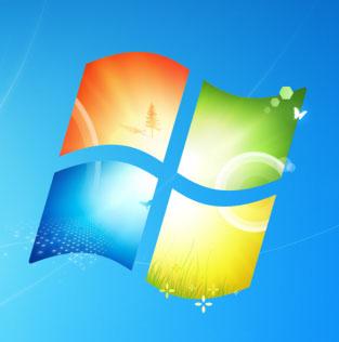 Windows 7 না Windows 8? কোনটি ব্যবহার করা উচিৎ