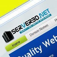 নির্ভরযোগ্য ওয়েব হোস্টিং Serverbd তে ২৫% অফ  !! UK, 32Core, Quad Intel E5, 96জিবি RAM,1Gb/s পোর্ট, দৈনিক ব্যাকআপ, সুপার ফ্রেন্ডলি সাপোর্ট