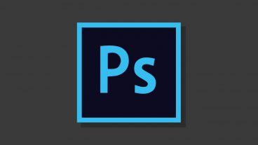 Download করে নেন Adobe Photoshop Express আপনার মোবাইলের জন্য