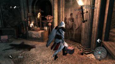 Download করে নিন Assassins Creed Brotherhood -PC