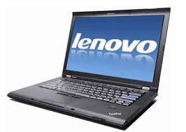 Laptop a Bangla Type Problem