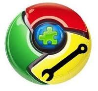 Google Chrome এর একটি এক্সটেনশন