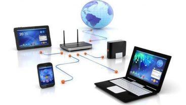 কিভাবে আপনি Broadband এর ব্যবসা শুরু  করতে পারেন-A brief discussion about broadband business