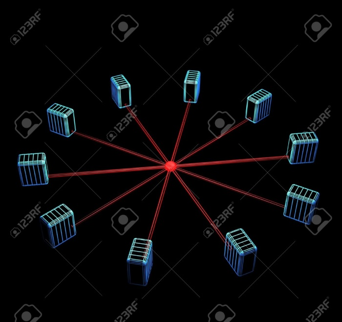 মাল্টিমিডিয়া কনটেন্ট GuRu [পর্ব- ০৩]:: নবম শ্রেণীর আইসিটি বিষয়ের উপর কিছু গুরুত্বপুর্ন ডিজিটাল কনটেন্ট