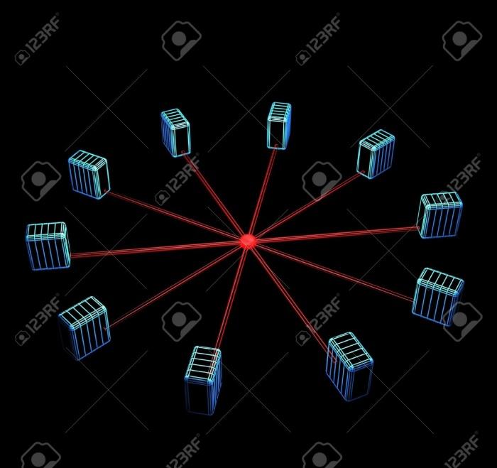 মাল্টিমিডিয়া কনটেন্ট GuRu [পর্ব- ০৬]:: নবম শ্রেণীর পদার্থ বিজ্ঞান(৩য় সেশন) বিষয়ের উপর কিছু গুরুত্বপুর্ন ডিজিটাল কনটেন্ট