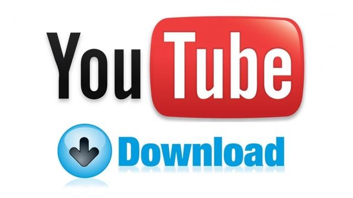 ইউটিউব/ফেইসবুক ভিডিও ডাওনলোড করুন এক ক্লিকে মোবাইল/পিসি দিয়ে এড মুক্ত