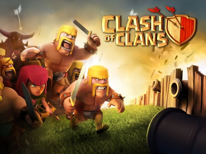 Clash Of Clans ফ্রি gem নেয়ার Full Tutorial with Secret