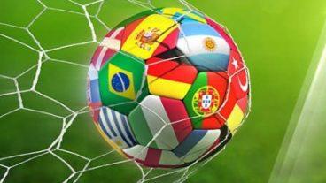 নিয়ে নিন অসাধারণ একটি ফুটবল গেম। ভালো লাগা গ্যারান্টেড।