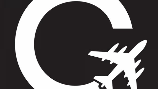 ভ্রমনপিপাসূ মানুষদের যুক্ত করতে আমেরিকাতে অবস্থানরত দুই বাংলাদেশী বন্ধুর তৈরি করা ওয়েবসাইট GAFFL