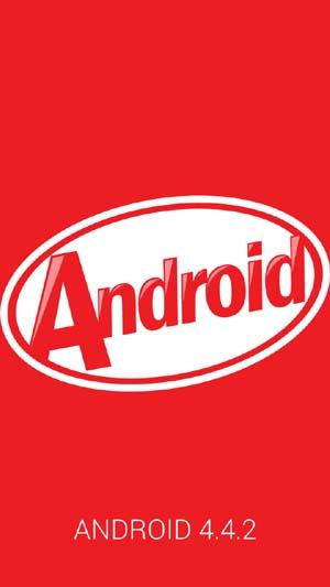 Samsung galaxy grand 2 official kitkat করুন এখুনি