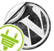 আমার কয়েকটি প্রিয় WordPress Plugin. চাইলে দেখতে পারেন।