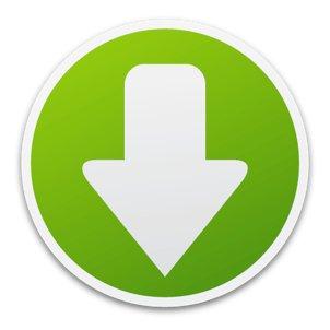 clickndownloads.com দ্রুতগতির মুভি ডাউনলোডের টরেণ্ট সার্ভার