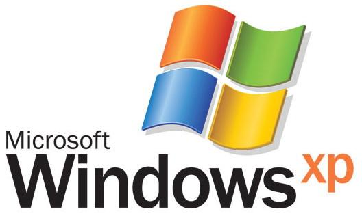 Windows XP এর জন্য সর্তক সংকেত।
