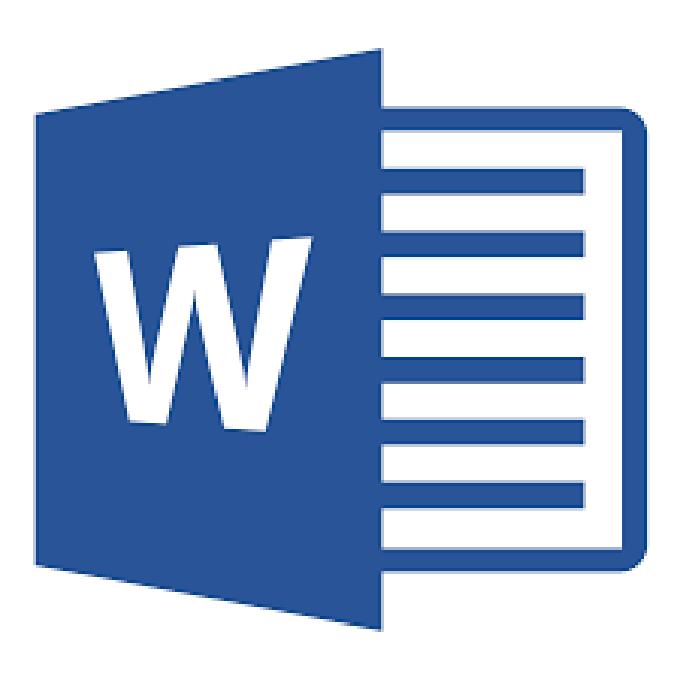 কি ভাবে MS Word এ লেখাকে বোল্ড, ইটালি ও আন্ডার লাইন করতে হয়। (ভিডিও সহ)