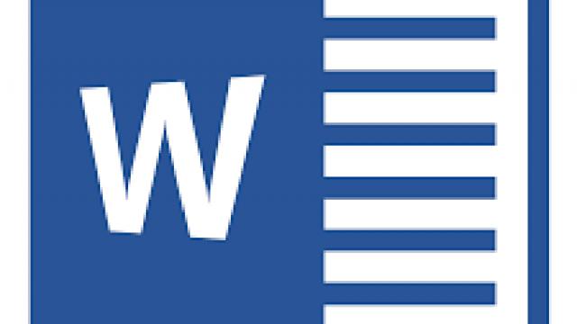 কি ভাবে MS Word এ লেখার ফন্ট ও ফন্ট সাইজ পরিবর্তন করতে হয়। (ভিডিও সহ)