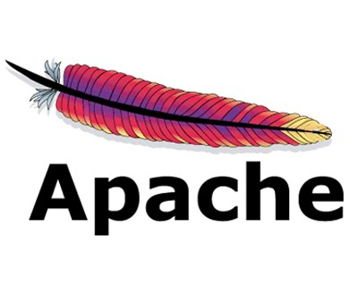 ভিডিও টিউটোরিয়ালঃ যেভাবে এ্যাপাচি rewrite_module রিরাইট করবেন!