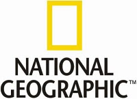 National Geography'র সব High-Quality wallpaper আপনার desktop-এ !!