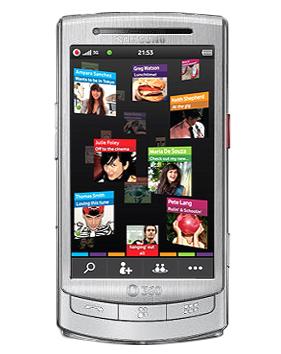 কিভাবে Android OS আমার Samsung GT I8320-H1 (vodafone360) মোবাইলে ইন্সটল করব? টেকি ভাইয়ারা সাহায্য করুন, প্লিজ।