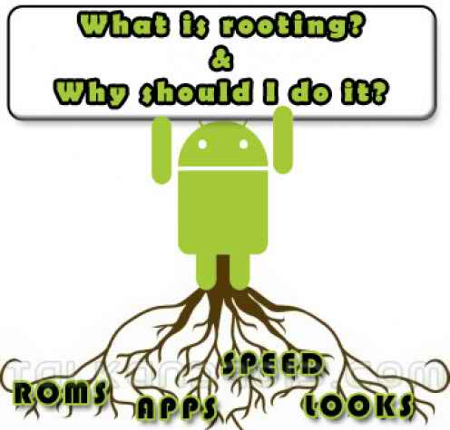 Samsung S duos 2 gt-7582 (root+recovery+unroot)